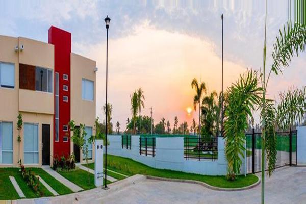 Foto de casa en venta en  , alfredo v bonfil, acapulco de juárez, guerrero, 7989483 No. 12