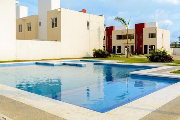 Foto de casa en venta en  , alfredo v bonfil, acapulco de juárez, guerrero, 7989483 No. 13