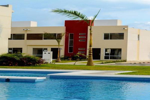 Foto de casa en venta en  , alfredo v bonfil, acapulco de juárez, guerrero, 7989483 No. 15