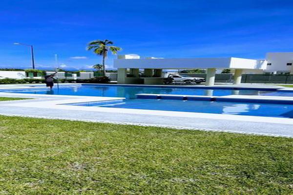 Foto de casa en venta en  , alfredo v bonfil, acapulco de juárez, guerrero, 7989483 No. 17