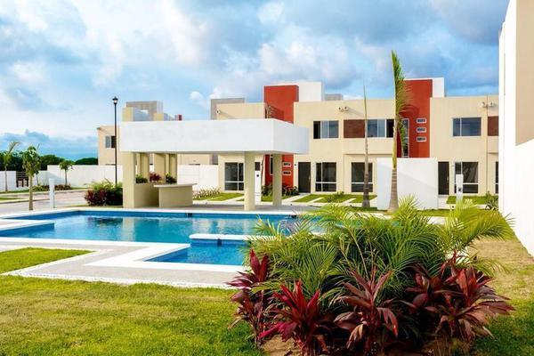Foto de casa en venta en  , alfredo v bonfil, acapulco de juárez, guerrero, 7989483 No. 18
