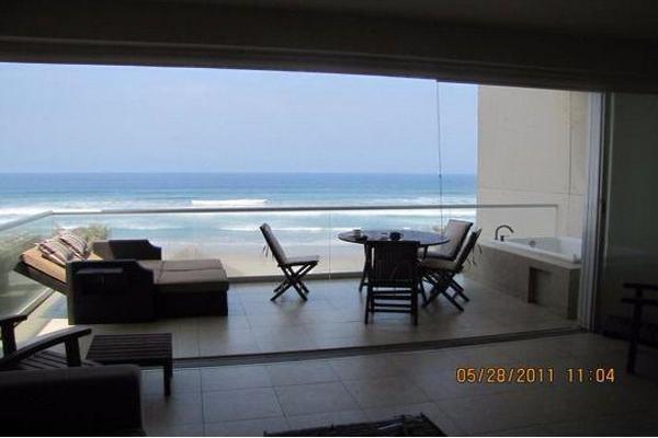 Foto de departamento en venta en  , alfredo v bonfil, acapulco de juárez, guerrero, 7989721 No. 01