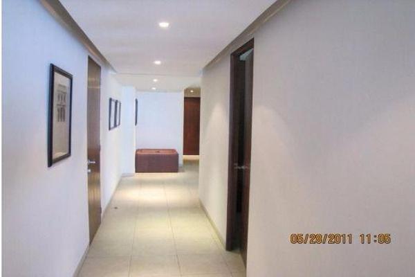 Foto de departamento en venta en  , alfredo v bonfil, acapulco de juárez, guerrero, 7989721 No. 02
