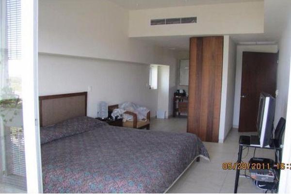 Foto de departamento en venta en  , alfredo v bonfil, acapulco de juárez, guerrero, 7989721 No. 04