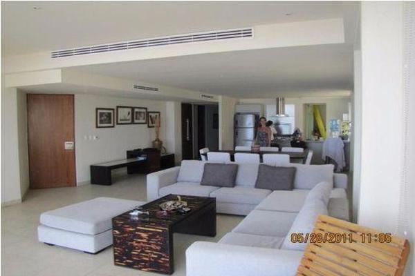 Foto de departamento en venta en  , alfredo v bonfil, acapulco de juárez, guerrero, 7989721 No. 05