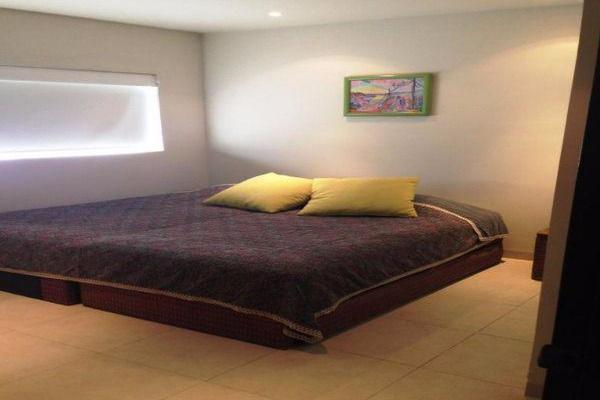 Foto de departamento en venta en  , alfredo v bonfil, acapulco de juárez, guerrero, 7989721 No. 08