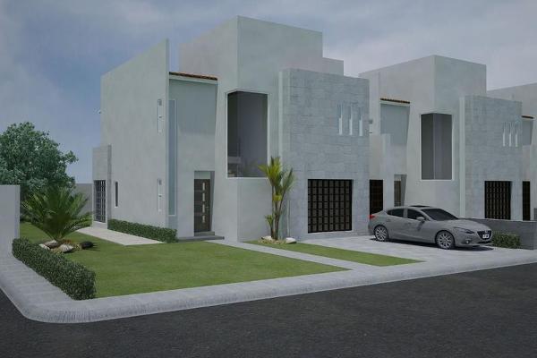 Foto de casa en venta en  , alfredo v bonfil, acapulco de juárez, guerrero, 7989952 No. 01
