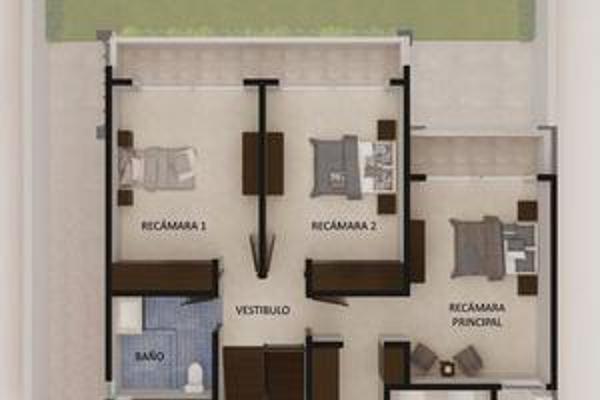 Foto de casa en venta en  , alfredo v bonfil, acapulco de juárez, guerrero, 7989952 No. 07