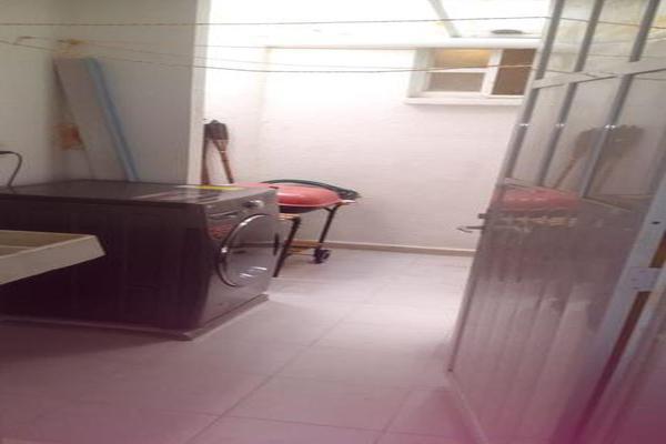 Foto de departamento en venta en  , alfredo v bonfil, acapulco de juárez, guerrero, 7990197 No. 03
