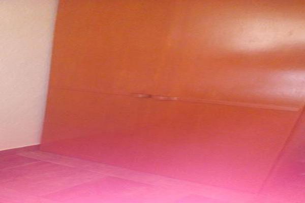 Foto de departamento en venta en  , alfredo v bonfil, acapulco de juárez, guerrero, 7990197 No. 05