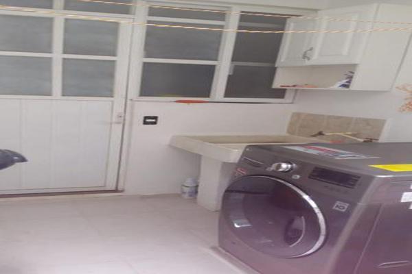 Foto de departamento en venta en  , alfredo v bonfil, acapulco de juárez, guerrero, 7990197 No. 06