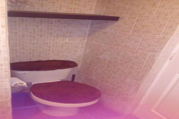 Foto de departamento en venta en  , alfredo v bonfil, acapulco de juárez, guerrero, 7990197 No. 07