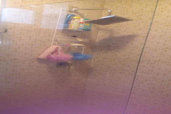 Foto de departamento en venta en  , alfredo v bonfil, acapulco de juárez, guerrero, 7990197 No. 08