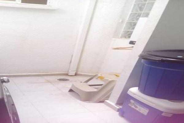 Foto de departamento en venta en  , alfredo v bonfil, acapulco de juárez, guerrero, 7990197 No. 10