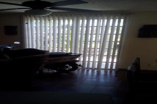 Foto de departamento en venta en  , alfredo v bonfil, acapulco de juárez, guerrero, 7990197 No. 12