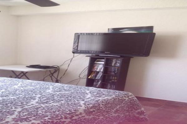 Foto de departamento en venta en  , alfredo v bonfil, acapulco de juárez, guerrero, 7990197 No. 13