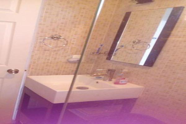 Foto de departamento en venta en  , alfredo v bonfil, acapulco de juárez, guerrero, 7990197 No. 15