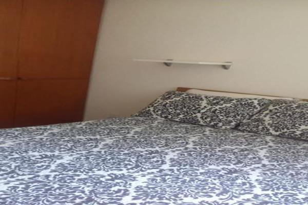 Foto de departamento en venta en  , alfredo v bonfil, acapulco de juárez, guerrero, 7990197 No. 16