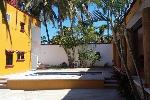 Foto de casa en venta en  , alfredo v bonfil, acapulco de juárez, guerrero, 8103267 No. 02