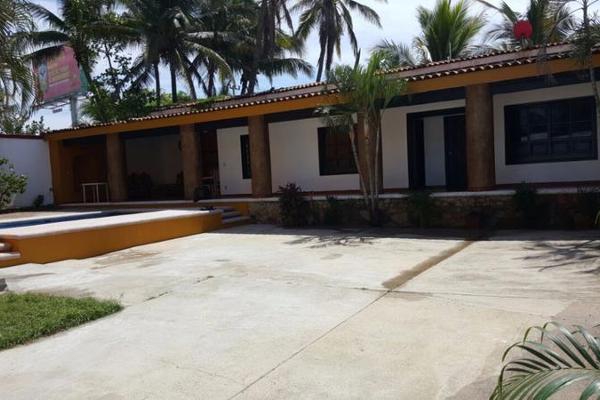 Foto de casa en venta en  , alfredo v bonfil, acapulco de juárez, guerrero, 8103267 No. 03
