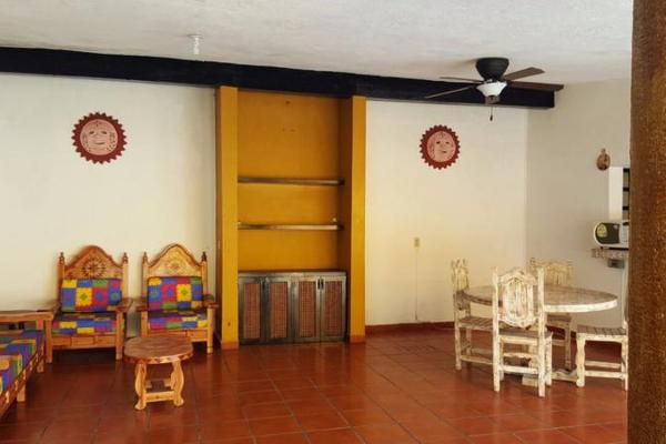Foto de casa en venta en  , alfredo v bonfil, acapulco de juárez, guerrero, 8103267 No. 04