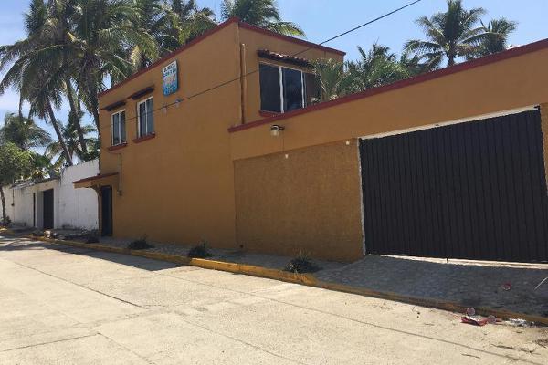 Foto de casa en venta en  , alfredo v bonfil, acapulco de juárez, guerrero, 8103267 No. 07