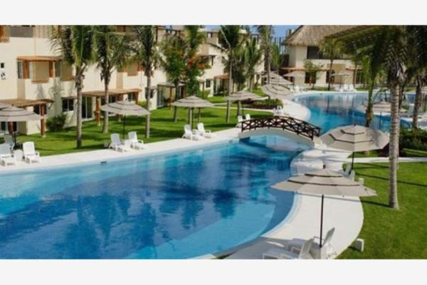 Foto de casa en venta en alfredo v bonfil , alfredo v bonfil, acapulco de juárez, guerrero, 5906008 No. 01