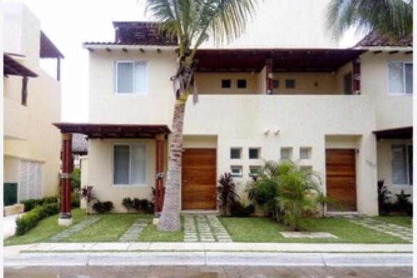 Foto de casa en venta en alfredo v bonfil , alfredo v bonfil, acapulco de juárez, guerrero, 5906008 No. 02