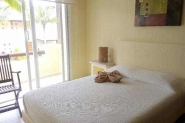 Foto de casa en venta en alfredo v bonfil , alfredo v bonfil, acapulco de juárez, guerrero, 5906008 No. 03