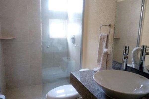 Foto de casa en venta en alfredo v bonfil , alfredo v bonfil, acapulco de juárez, guerrero, 5906008 No. 07