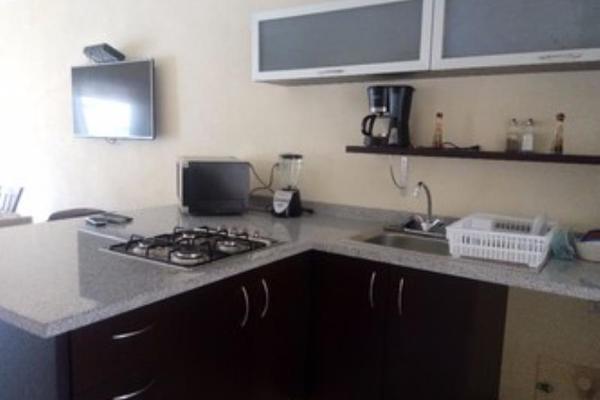 Foto de casa en venta en alfredo v bonfil , alfredo v bonfil, acapulco de juárez, guerrero, 5906008 No. 08