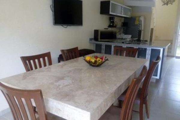 Foto de casa en venta en alfredo v bonfil , alfredo v bonfil, acapulco de juárez, guerrero, 5906008 No. 09