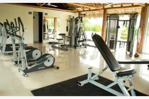 Foto de casa en venta en alfredo v bonfil , alfredo v bonfil, acapulco de juárez, guerrero, 5906008 No. 10