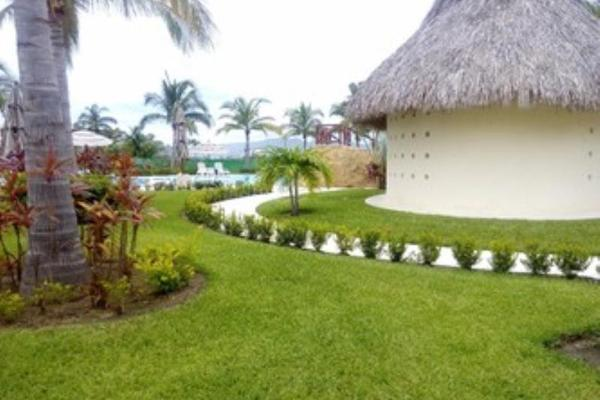 Foto de casa en venta en alfredo v bonfil , alfredo v bonfil, acapulco de juárez, guerrero, 5906008 No. 11