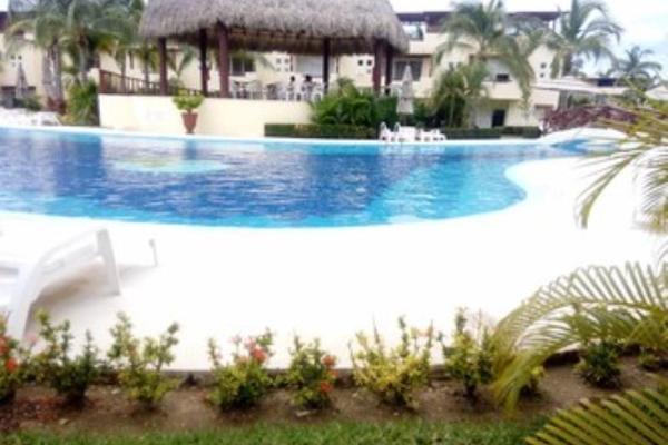 Foto de casa en venta en alfredo v bonfil , alfredo v bonfil, acapulco de juárez, guerrero, 5906008 No. 12