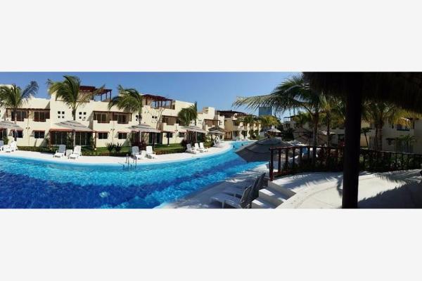 Foto de casa en venta en alfredo v bonfil , alfredo v bonfil, acapulco de juárez, guerrero, 5906008 No. 13