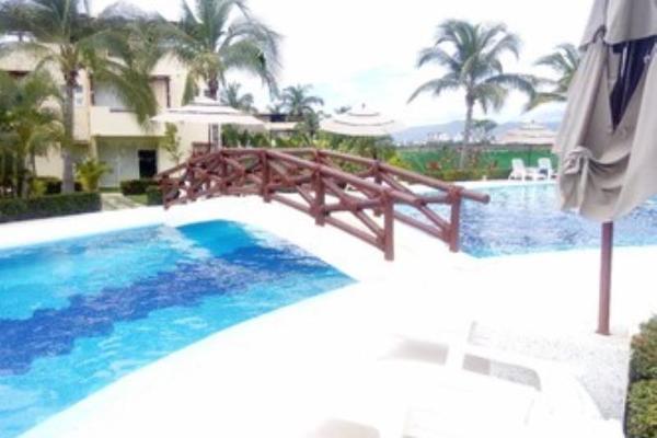Foto de casa en venta en alfredo v bonfil , alfredo v bonfil, acapulco de juárez, guerrero, 5906008 No. 14