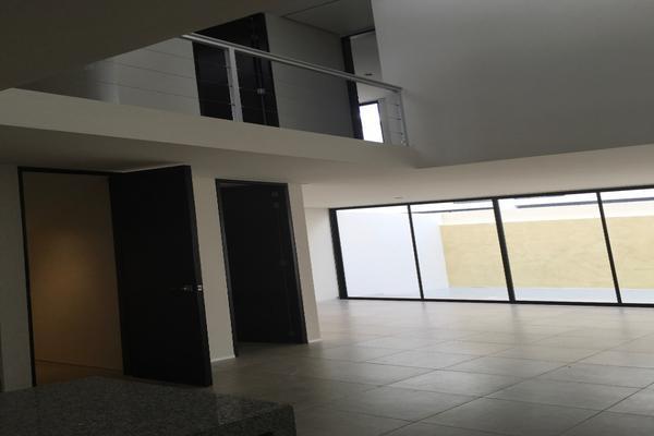 Foto de casa en venta en alfredo v bonfil , alfredo v bonfil, benito juárez, quintana roo, 9261331 No. 03
