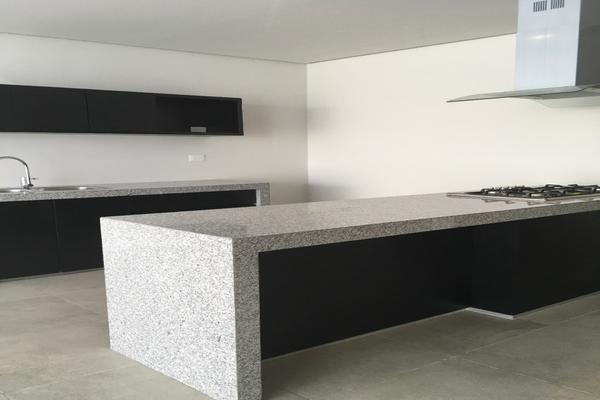 Foto de casa en venta en alfredo v bonfil , alfredo v bonfil, benito juárez, quintana roo, 9261331 No. 04