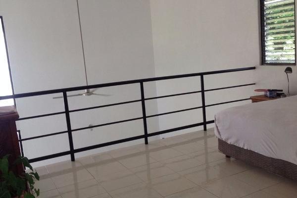 Foto de casa en venta en  , alfredo v bonfil, benito juárez, quintana roo, 2611306 No. 12