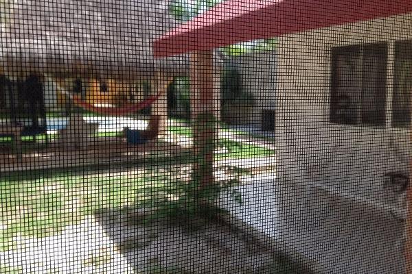 Foto de casa en venta en  , alfredo v bonfil, benito juárez, quintana roo, 2611306 No. 17