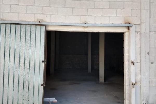 Foto de bodega en renta en . , alfredo v bonfil, benito juárez, quintana roo, 3466568 No. 08