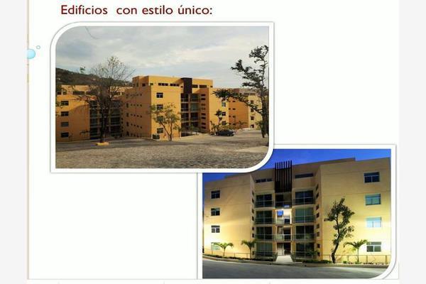Foto de departamento en venta en  , alfredo v bonfil, jiutepec, morelos, 6205300 No. 06