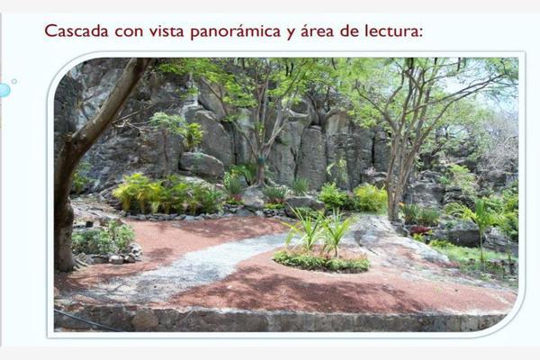 Foto de departamento en venta en  , alfredo v bonfil, jiutepec, morelos, 6205300 No. 08