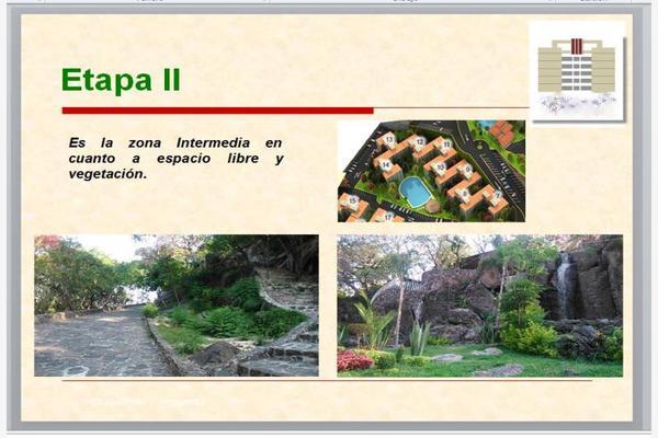 Foto de departamento en venta en  , alfredo v bonfil, jiutepec, morelos, 6205300 No. 12