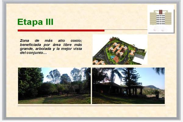 Foto de departamento en venta en  , alfredo v bonfil, jiutepec, morelos, 6205300 No. 17