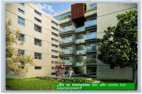 Foto de departamento en venta en  , alfredo v bonfil, jiutepec, morelos, 6205300 No. 24