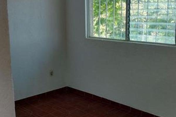 Foto de casa en venta en  , alfredo v bonfil, jiutepec, morelos, 7962221 No. 01