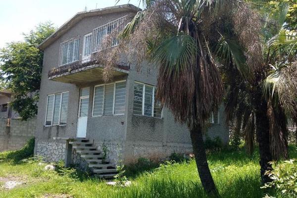 Foto de casa en venta en  , alfredo v bonfil, jiutepec, morelos, 7962221 No. 02