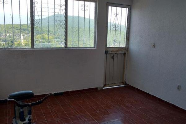 Foto de casa en venta en  , alfredo v bonfil, jiutepec, morelos, 7962221 No. 03